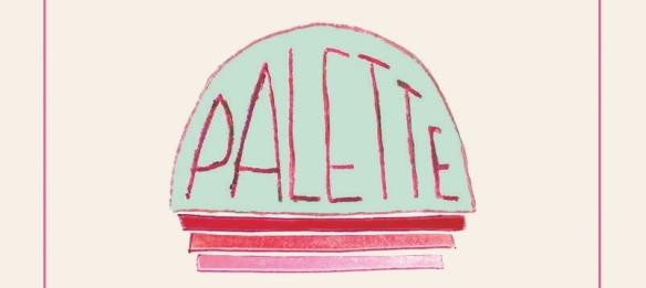 paletteROT-CMYK