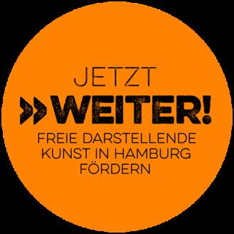 WEITER_freiedarstellendeKunstinHamburgfoerdern_Web