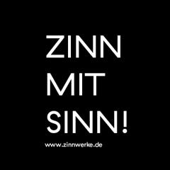 ZWW_181119_Zinn-Sticker_rund_95mm-01